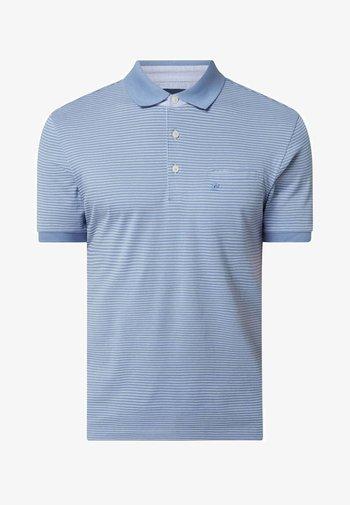 Polo shirt - colony