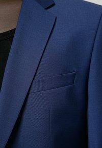 HUGO - SET - Suit - open blue - 7