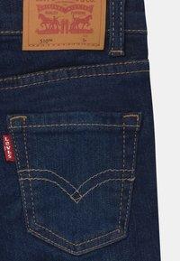 Levi's® - 510 SKINNY FIT COZY  - Slim fit jeans - lamont - 2