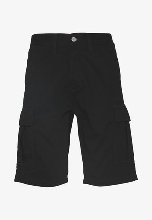 COMBAT - Shorts - anthracite