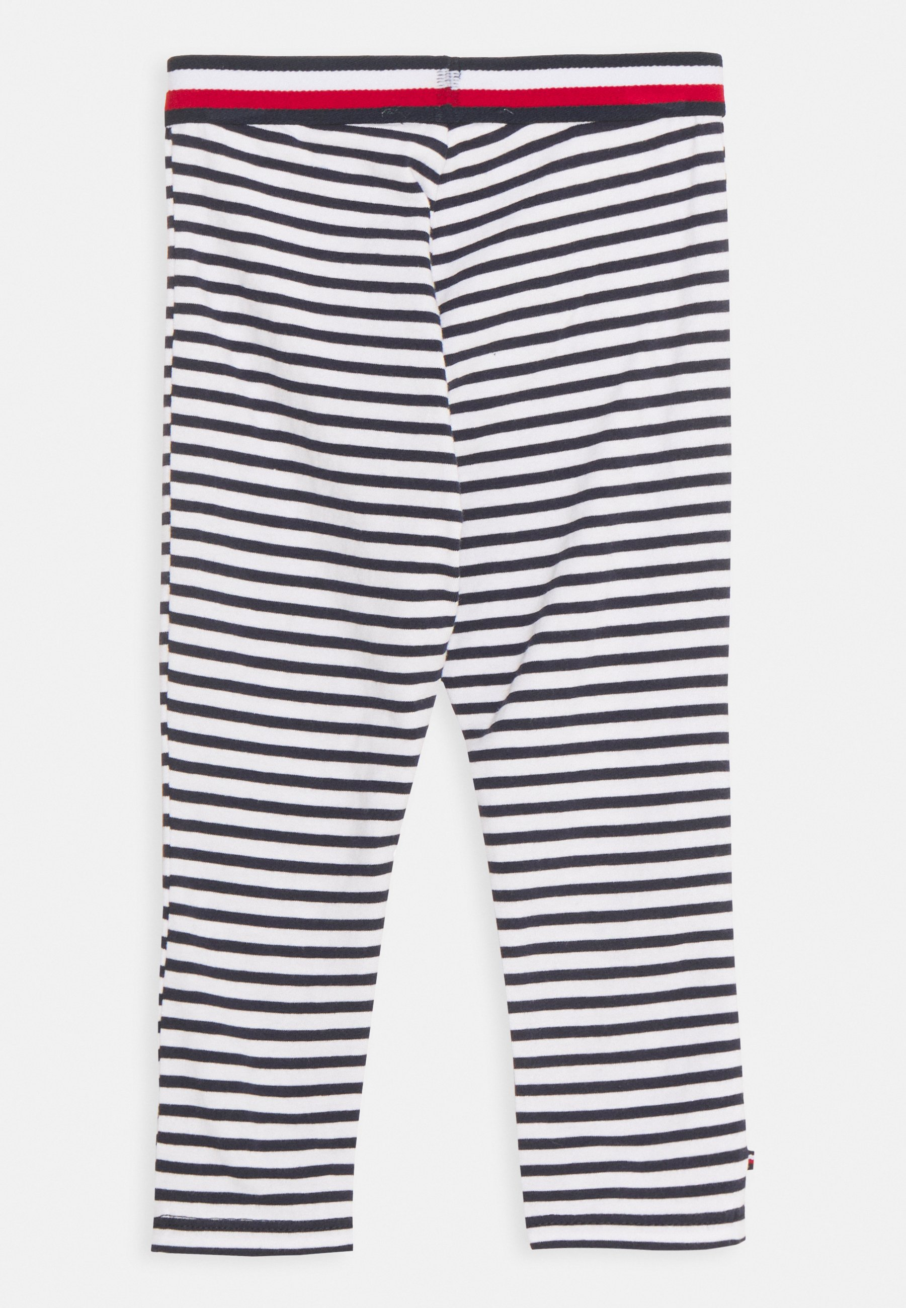 Kids BABY  - Leggings - Trousers