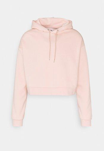 UNISEX - Sudadera - pink