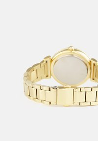 Michael Kors - Watch - gold-coloured - 1