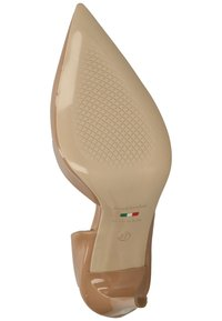 NeroGiardini - PUMPS - Classic heels - nudo 626 - 6