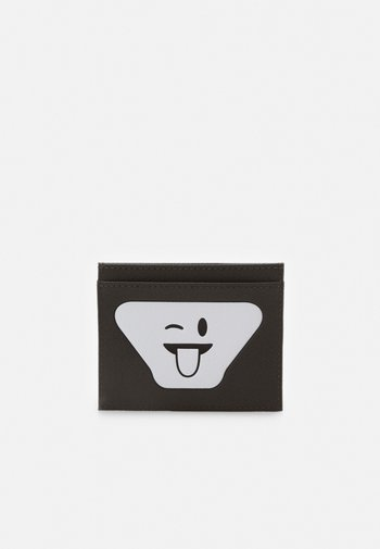 CARD HOLDER UNISEX