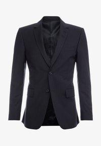 Tiger of Sweden - Suit jacket - blue - 4