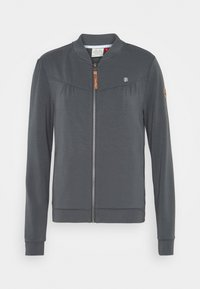 Ragwear - KENIA - Hettejakke - grey - 0