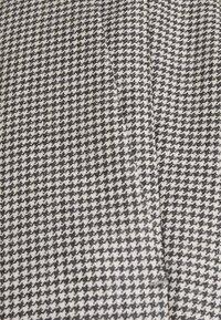 HUGO - ULAN/FARLY - Suit - charcoal - 5