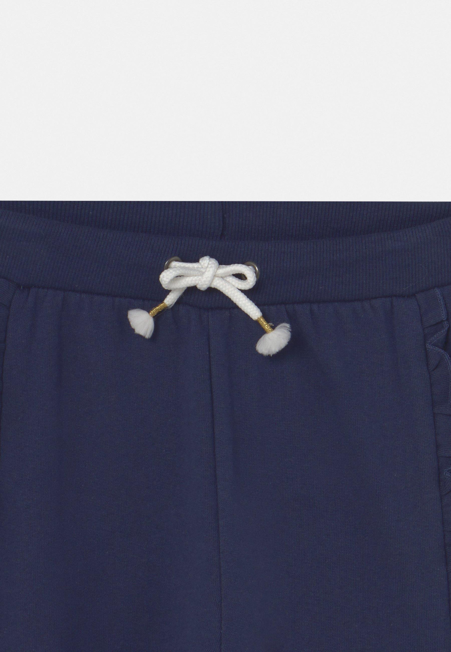Enfant KIDS GIRLS TROUSER - Pantalon de survêtement