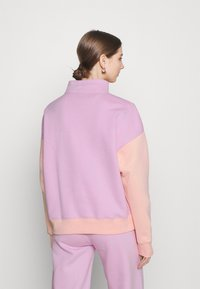 Nike Sportswear - Sweater - light arctic pink - 2