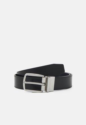 MODERN BELT - Belt - black