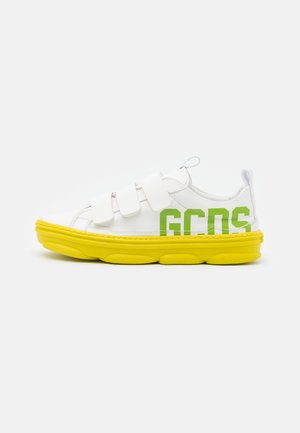 HYDRA - Trainers - green
