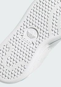 adidas Originals - Sneakers laag - white - 8