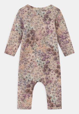 NBFFELLA - Pyjama - pink