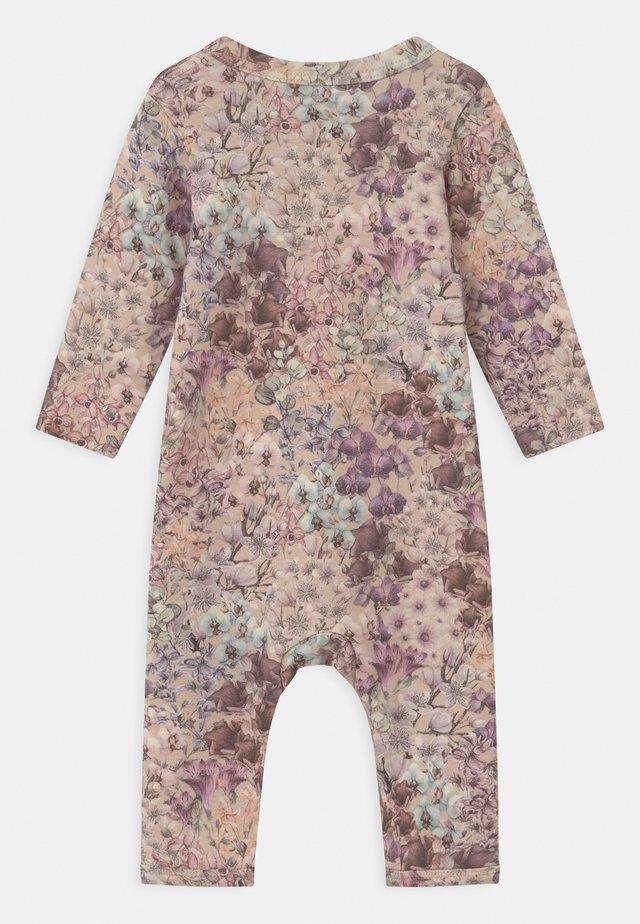 NBFFELLA - Pyjamas - pink
