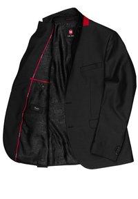 CG – Club of Gents - CADEN  - Blazer jacket - black - 2