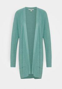 edc by Esprit - Cardigan - dusty green - 0
