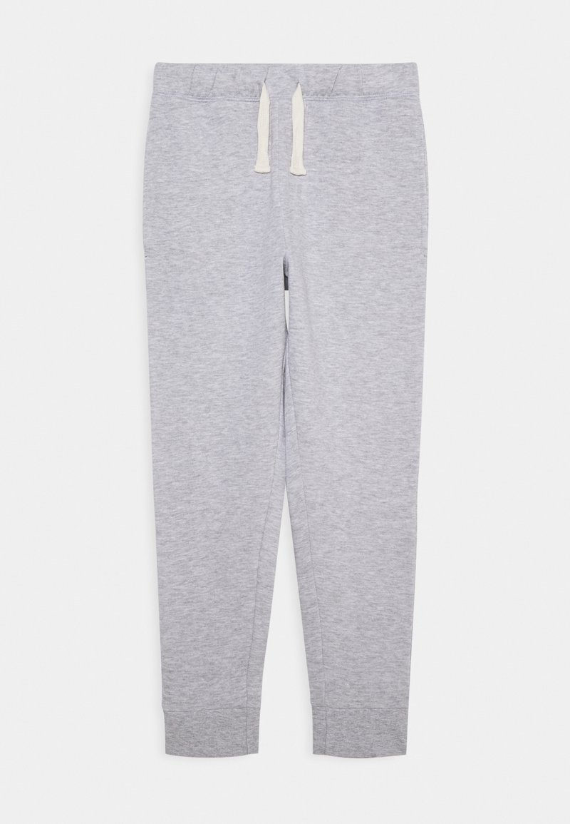Cotton On - TODD TRACKPANT - Trainingsbroek - soft grey