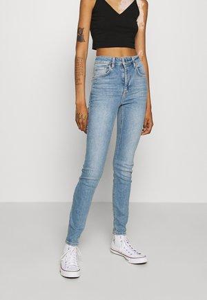 HEDDA ORIGINAL - Jeans Skinny Fit - sky blue