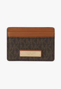 MICHAEL Michael Kors - Wallet - brown - 1