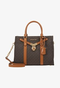 MICHAEL Michael Kors - Handbag - brown - 6