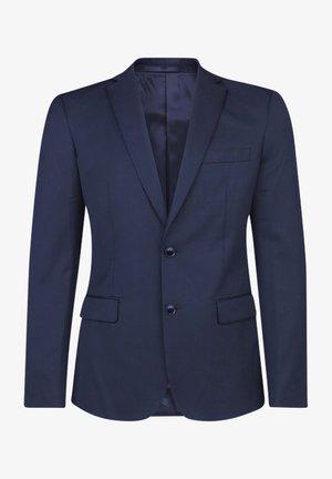 HERREN  - Suit jacket - navy blue