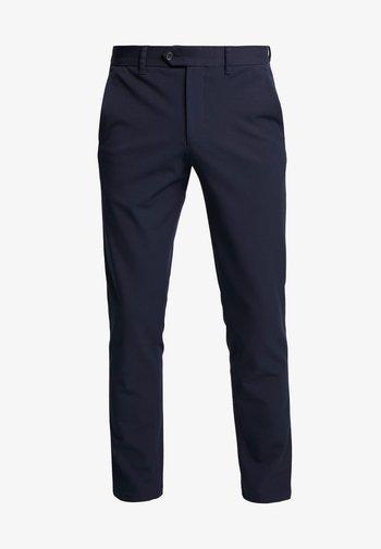 SLHSLIM-CARLO FLEX PANTS