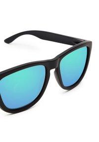 Hawkers - ONE - Sunglasses - black - 2