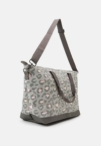 Kidzroom - MINNIE MOUSE MOVE WITH LOVE - Tote bag - grey - 1