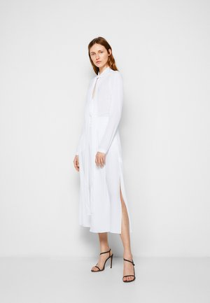 ABITO - Cocktail dress / Party dress - bianco ottico