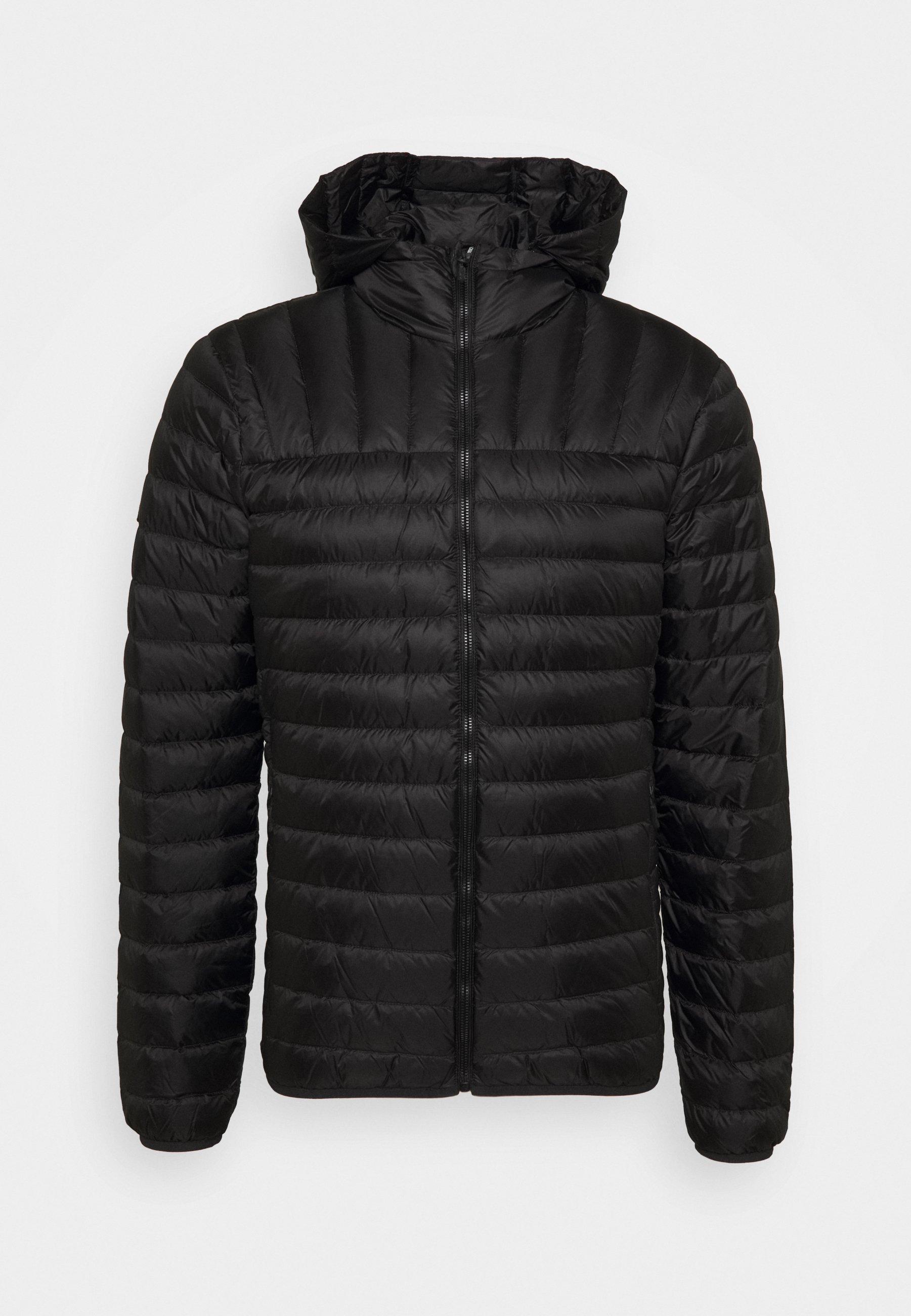 Men CORE JACKET - Down jacket