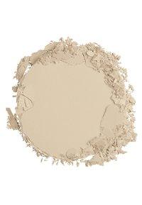 Nyx Professional Makeup - CAN'T STOP WON'T STOP POWDER FOUNDATION - Powder - CSWSPF04 light ivory - 2