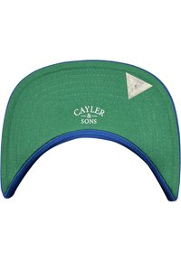 Cayler & Sons - Cap - grey