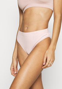 Levi's® - BRIEF - Briefs - sepia rose - 0