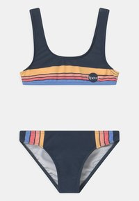 Rip Curl - GOLDEN STATE SET - Bikini - navy - 0