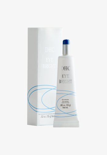 EYE BRIGHT - Eyecare - -