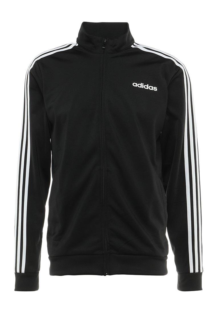adidas Performance Herren Trainingsjacke E KIT 2.5 Jacke