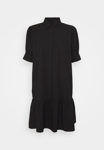 FREYIE ALISE SHIRTDRESS