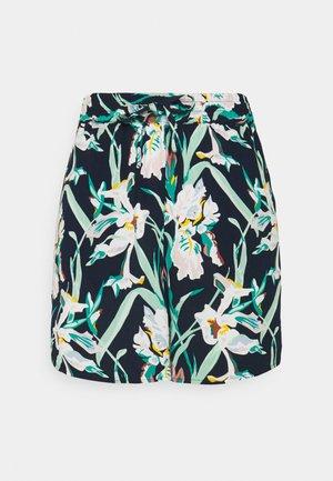 VMSIMPLY EASY - Shorts - navy