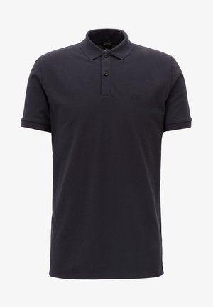PALLAS - Polo shirt - dark blue