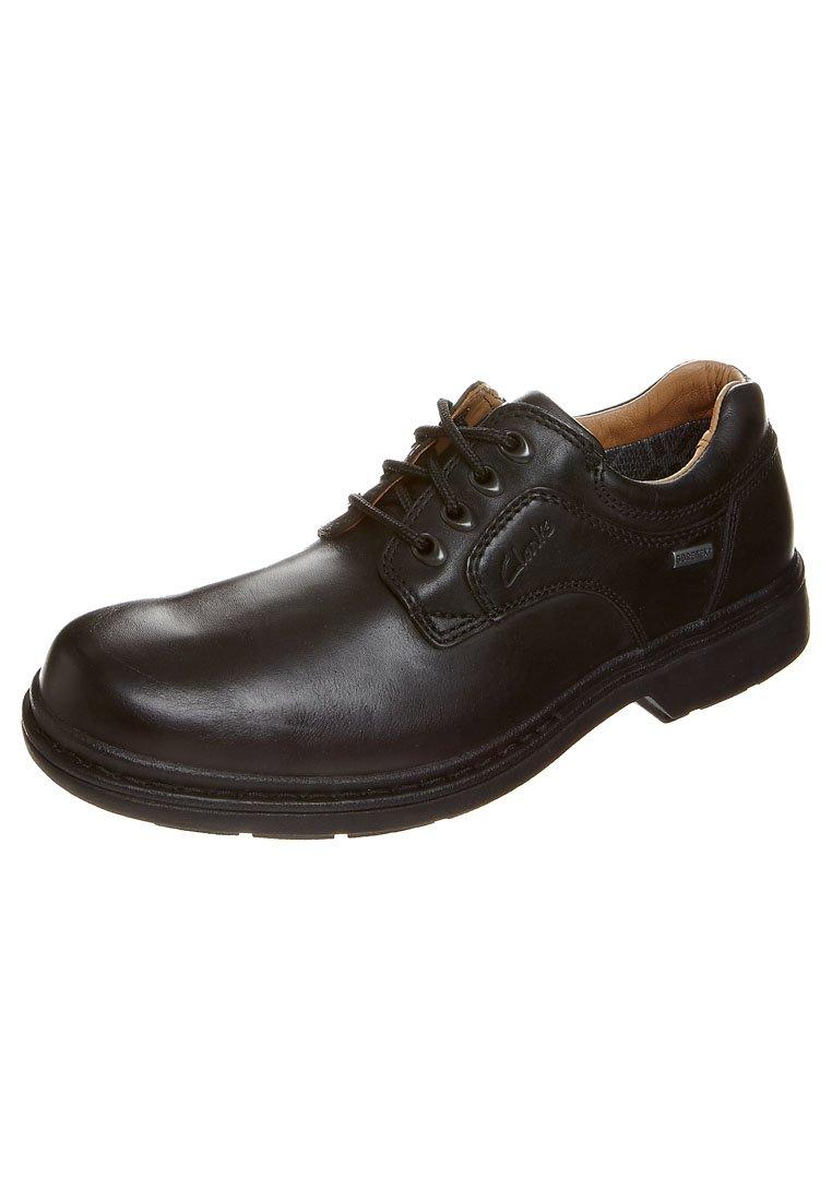 Homme ROCKIE - Chaussures à lacets