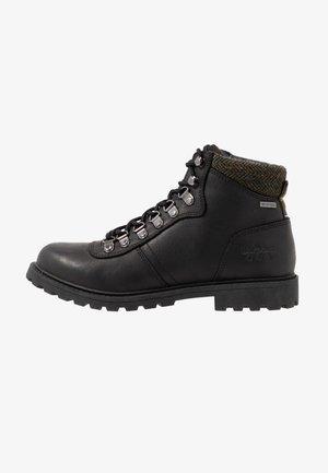 ELSDON - Ankle boots - black