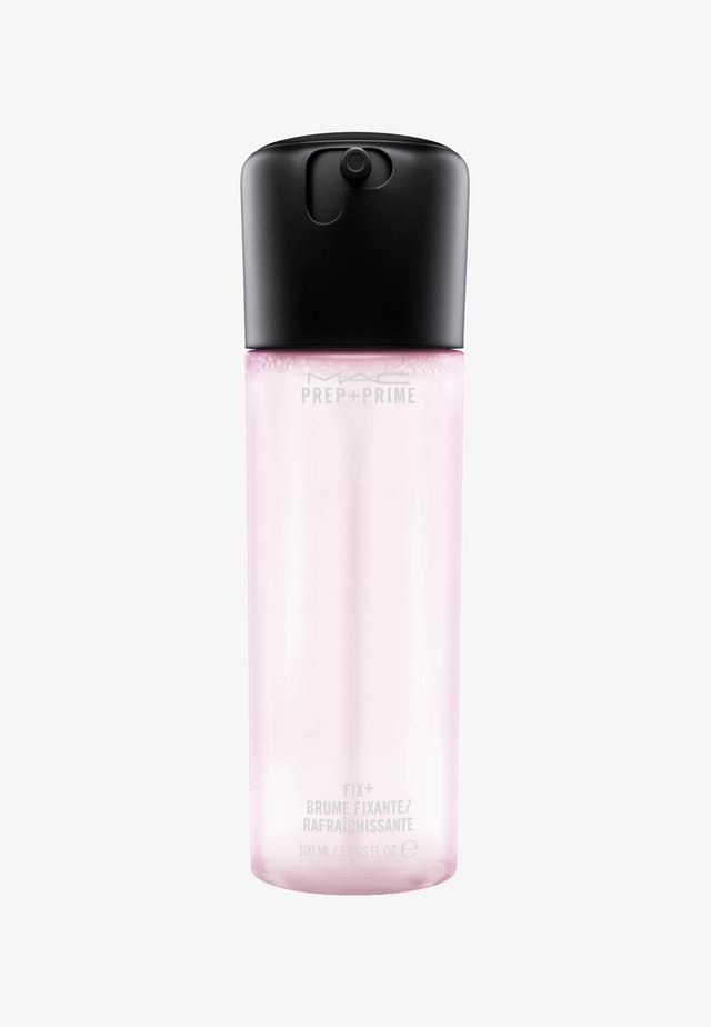 PREP + PRIME FIX +100ML - Primer - rose