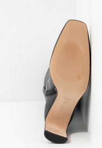 Zign - Boots - black - 6