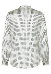 Cinque - Button-down blouse - white - 1