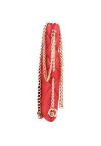 Valentino Bags - OCARINA  - Phone case - rosso - 3