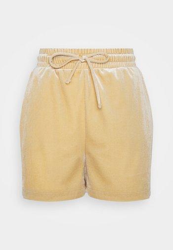 PCGIGI - Shorts - warm sand