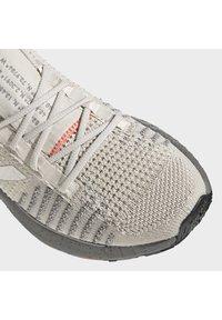 adidas Performance - 2020-02-01 PULSEBOOST HD - Obuwie do biegania treningowe - beige - 9