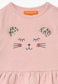 Staccato - SET - Sweatshirt - light pink - 4