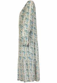 """Lieblingsstück - """"RENATAL"""" - Maxi dress - bleu - 1"""